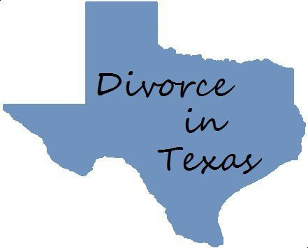 Dallas Texas Divorce Lawyer The Ashmore Law Firm