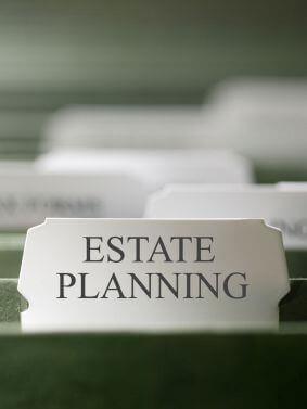 Dallas Estate Planning Attorney The Ashmore Law Firm