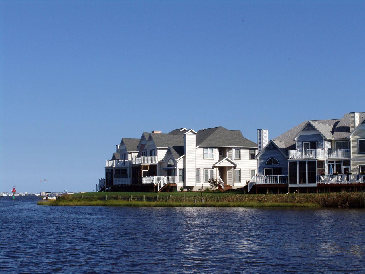 Estate Plan Community Property Versus Separate Property