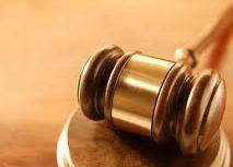Gavel Attorney Dallas Texas