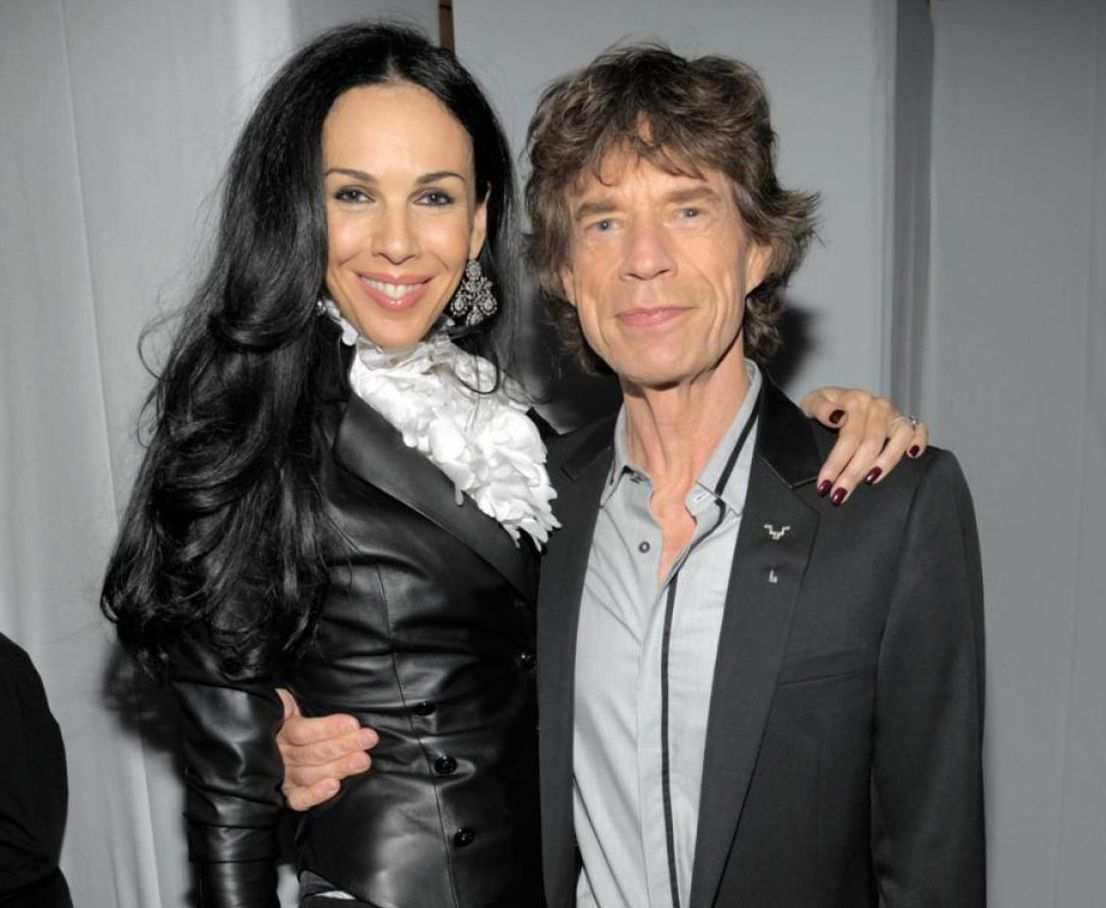 L'wren Scott Last Will and Testament