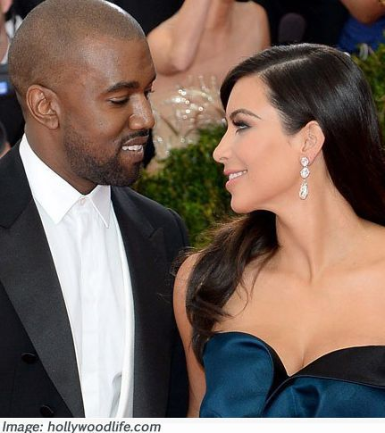 Kim and Kanye Prenuptial Agreement