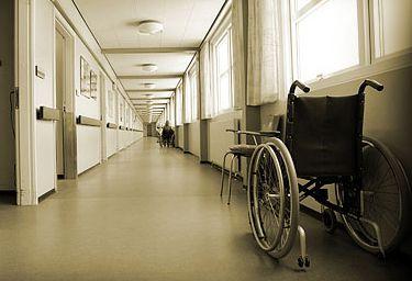 Nursing Home Elder Attorney Dallas Texas