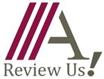 The Ashmore Law Firm Review Us Link