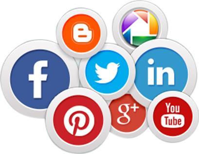 Social Media In A Child Custody Battle Ashmore Law Firm