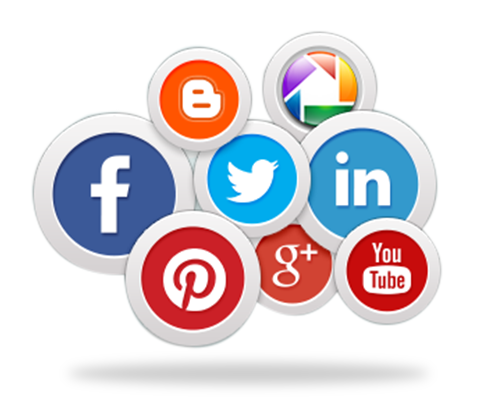 Social Media Accounts Estate Planning and Probate