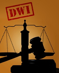 Seek justice to secure your future after a DWI car crash