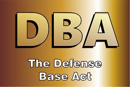 The Defense Base Act provides coverage for workers on U.S. government projects in other nations