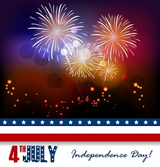 Independence Day should be a time for celebration, not a traffic accident tragedy