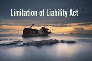 The Limitation of Liability Act can shield ship owners from paying the full value of your claim