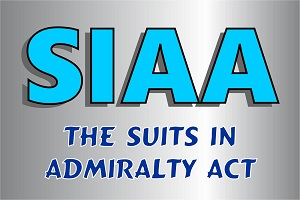 The Suits in Admiralty Act
