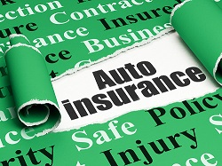 Full auto insurance safety means going beyond minimum coverage