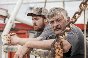 Unreliable or dangerous crewmembers can make a vessel unseaworthy