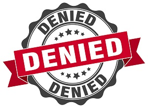 Don't give up if your Defense Base Act benefits are initially denied