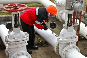 Pipeline accidents can cause devastating injuries