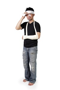 Construction site head injuries can be life-threatening