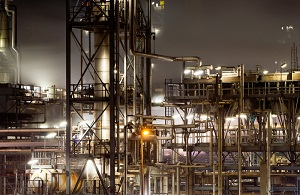 Make sure the insurance company treats you fairly after a Texas refinery accident