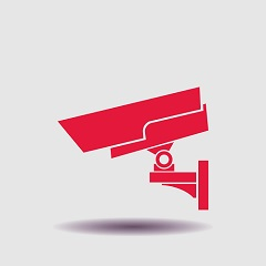 Are red light surveillance cameras good or evil? The debate rages on!