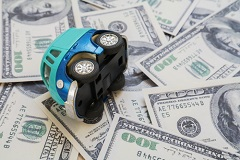 Numerous factors will determine the value of your traffic accident injury case