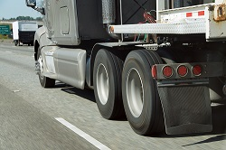 Determining liability for severe truck accident injuries is always a difficult task