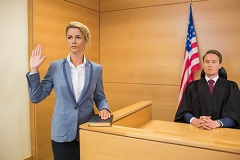The right witnesses will be immensely valuable for your car accident case