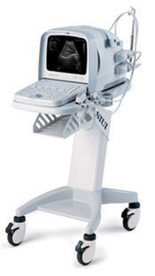 Digital Ultrasound