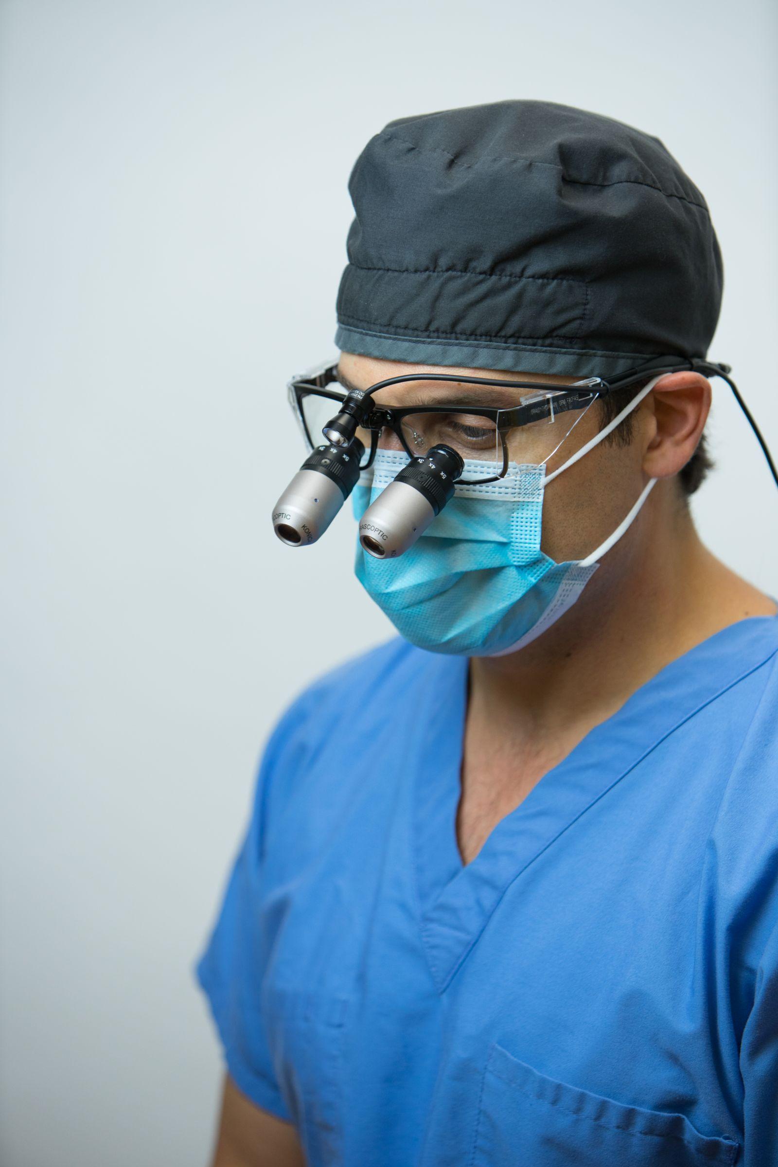 dr-thomajan
