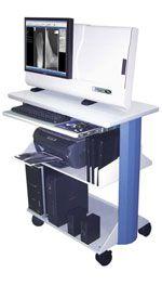 Lower Radiology