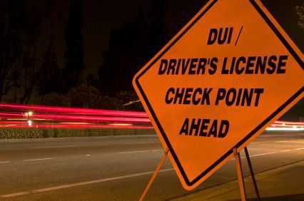 If you have been arrested for DUI in Maricopa County, you need a lawyer.