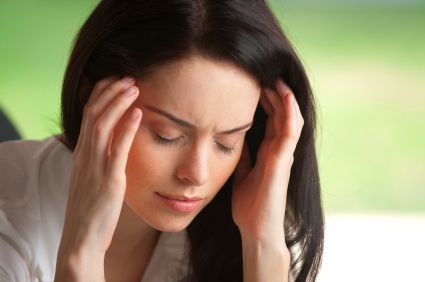Stress and anxiety can be reduced by AZ lawyers