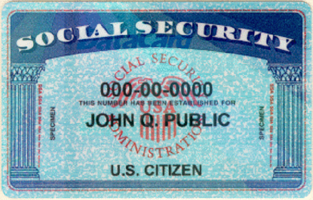 How do you find a good social security disability lawyer for your case?