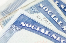 Should you use Allsup to file for social security disability?