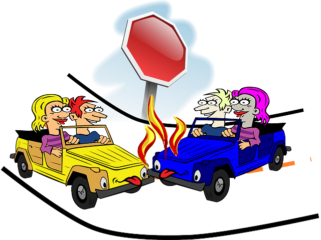 What is underinsured motorist coverage and how can it help you if you've been in an accident.