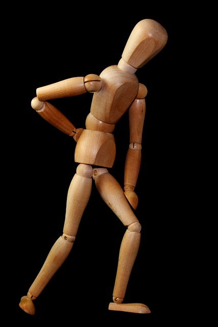 How will your back injury affect your accident settlement?
