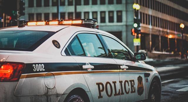Resisting Arrest in Northern Virginia