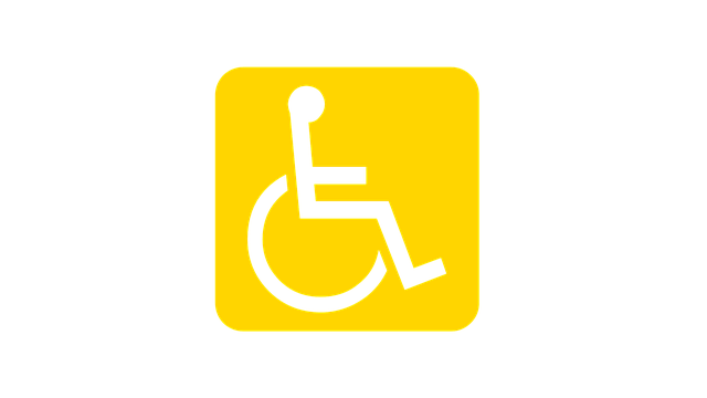 Read Your Disability Policy Before You Need it