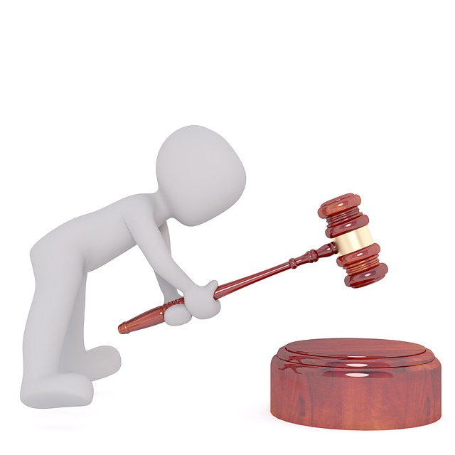 What does going to court mean for your PI claim?