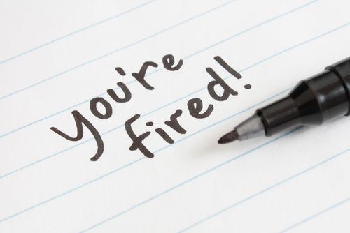 What happens if you fire your personal injury lawyer?