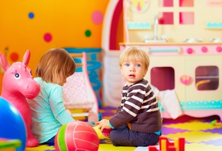 Duty of Care at Daycare Centers
