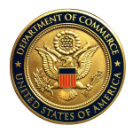 Department of Commerce Award