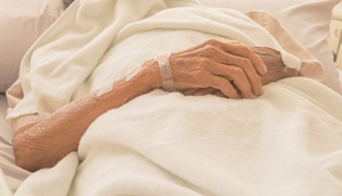 Wrongful Death Cases Against a Nursing Home