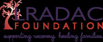 Healing Families Foundation logo