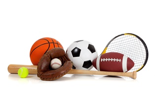 Who Is Liable for School Sport Injuries?