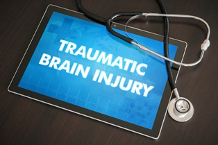 Traumatic Brain Injury Signs and Symptoms