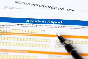 who pays the bill after a car accident