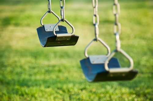child injuries at school