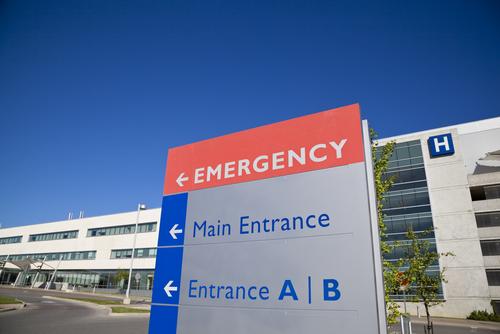 south carolina hospital insurance