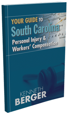 columbia workers comp book