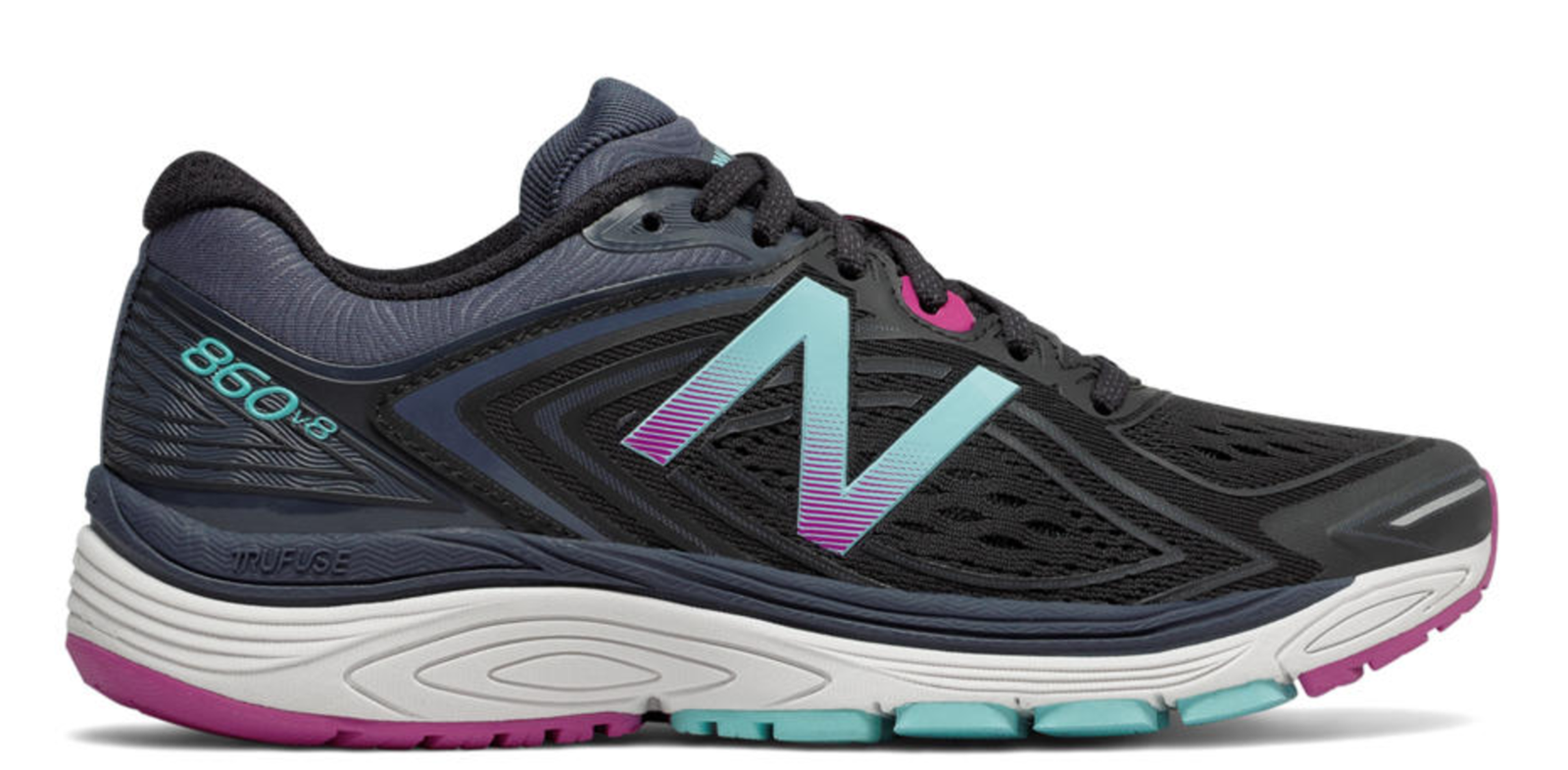 Best Running Shoes For Women Podiatrist