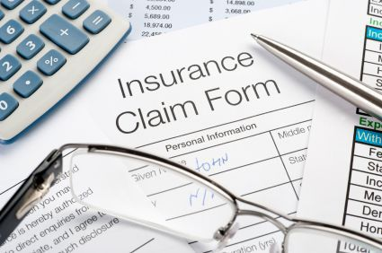 St. Louis, Missouri insurance appeal attorneys